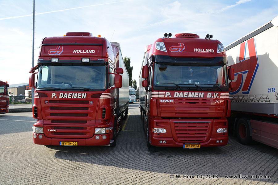 PDaemen-Maasbree-20131019-169.jpg