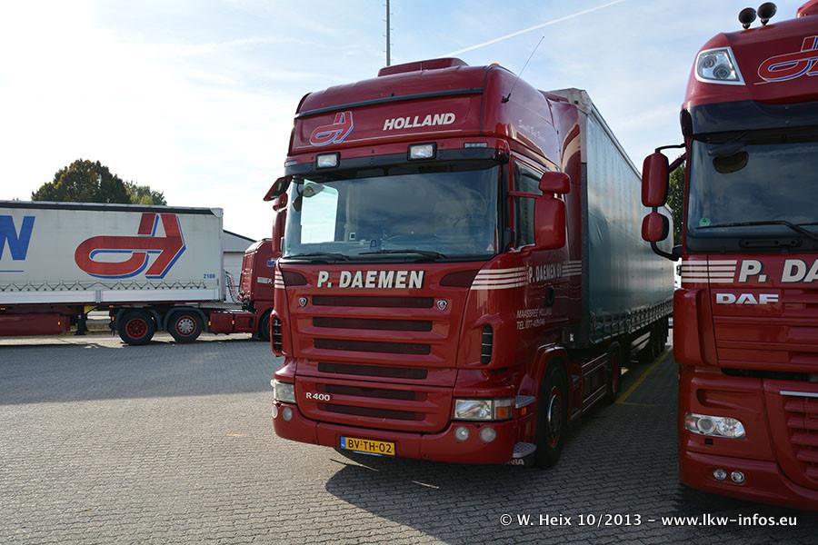 PDaemen-Maasbree-20131019-170.jpg