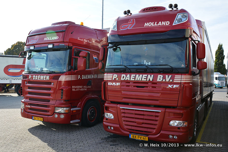 PDaemen-Maasbree-20131019-171.jpg