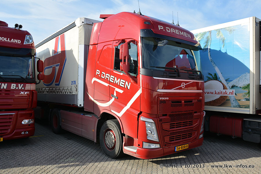 PDaemen-Maasbree-20131019-172.jpg