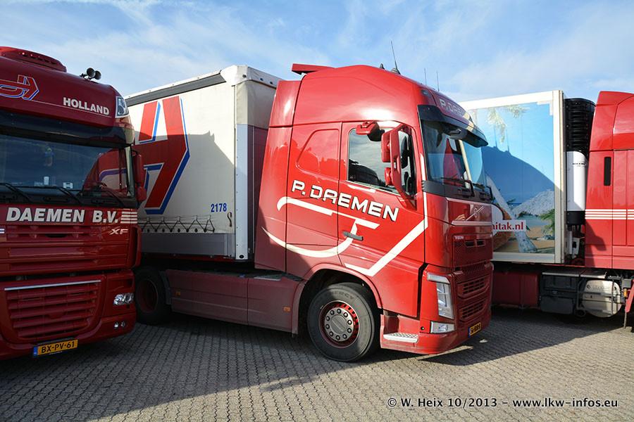 PDaemen-Maasbree-20131019-173.jpg