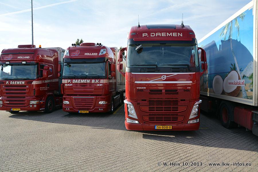 PDaemen-Maasbree-20131019-175.jpg