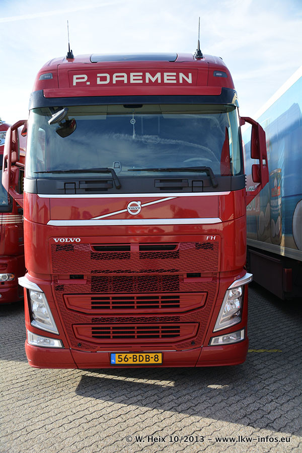 PDaemen-Maasbree-20131019-176.jpg