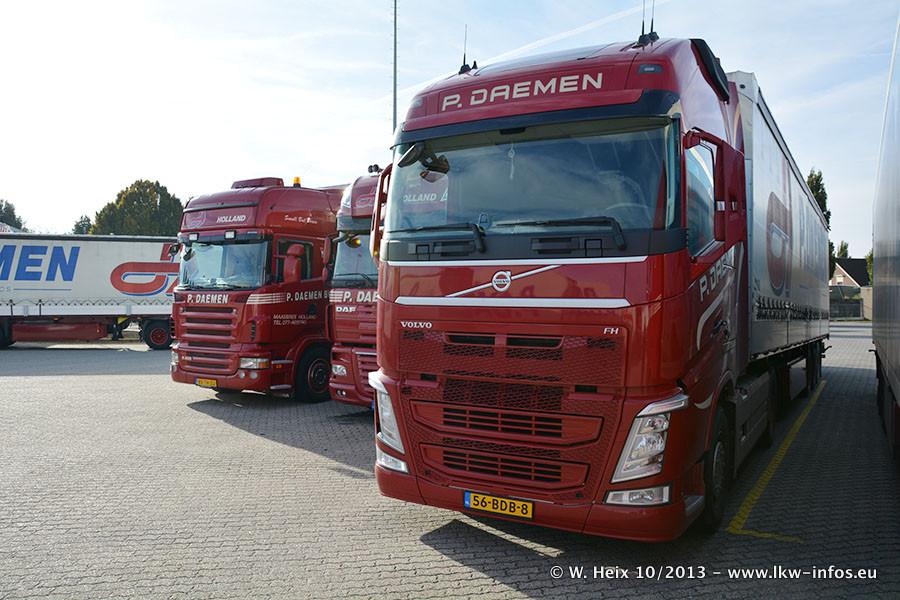 PDaemen-Maasbree-20131019-177.jpg