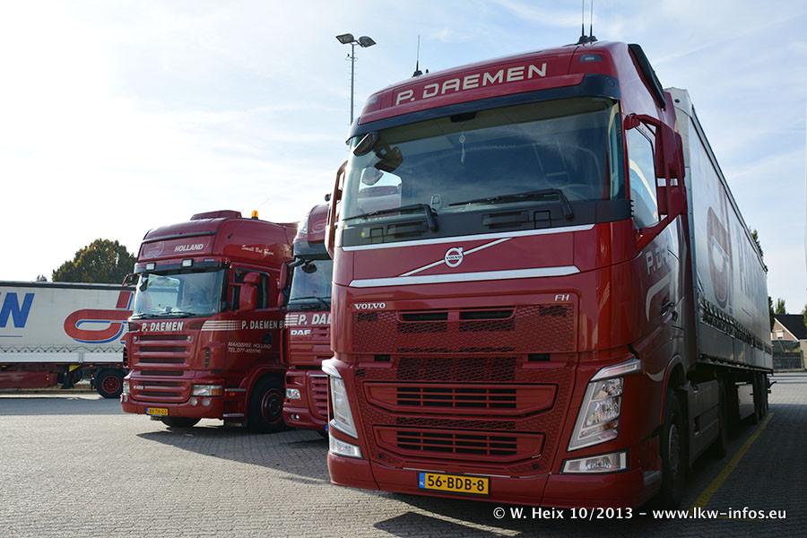 PDaemen-Maasbree-20131019-178.jpg