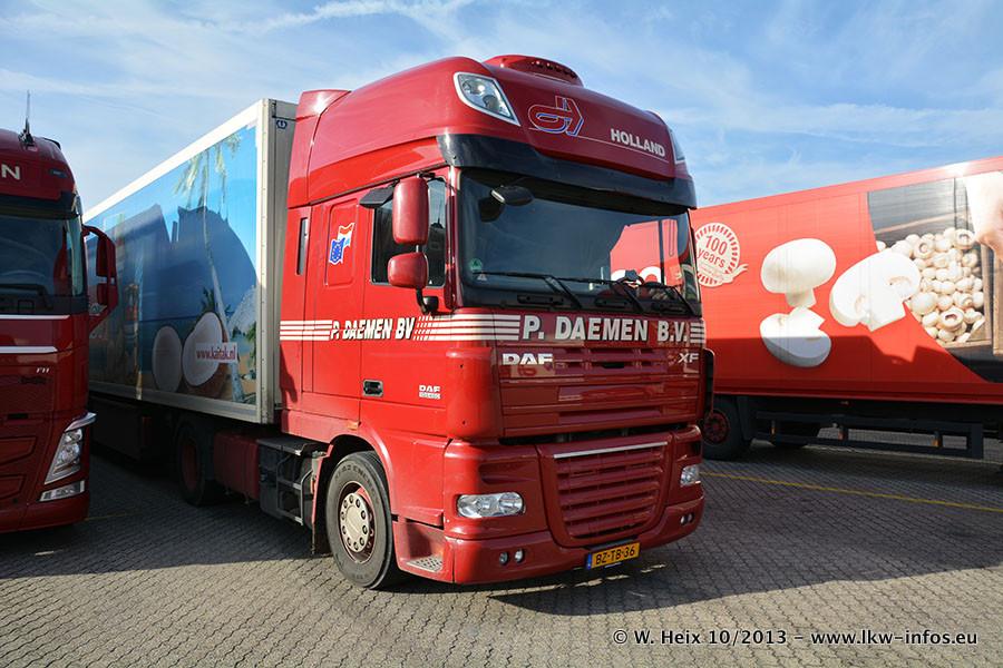 PDaemen-Maasbree-20131019-179.jpg