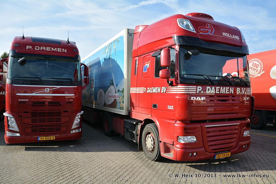 PDaemen-Maasbree-20131019-180.jpg