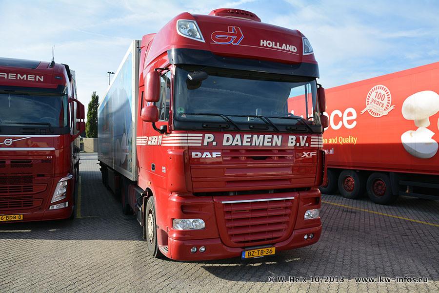 PDaemen-Maasbree-20131019-181.jpg