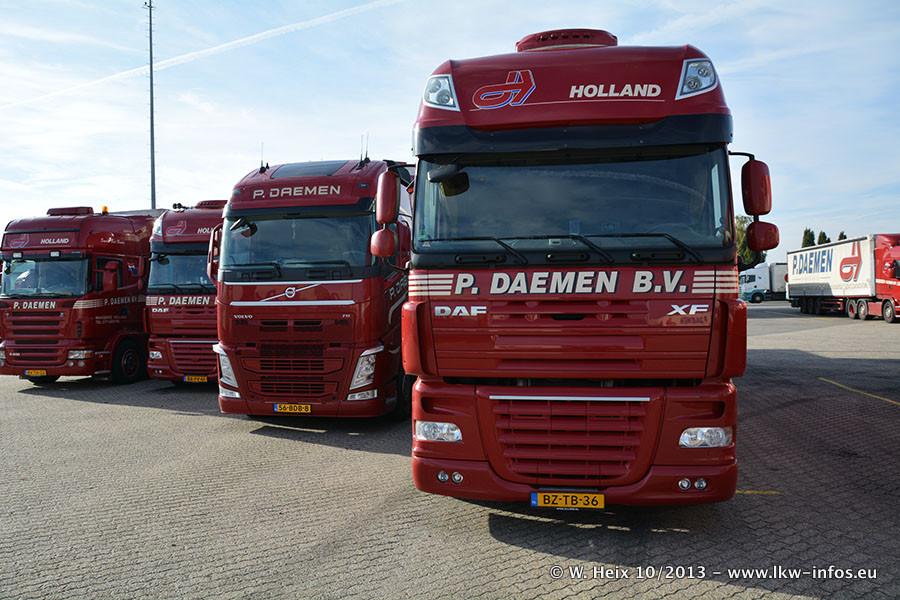 PDaemen-Maasbree-20131019-182.jpg