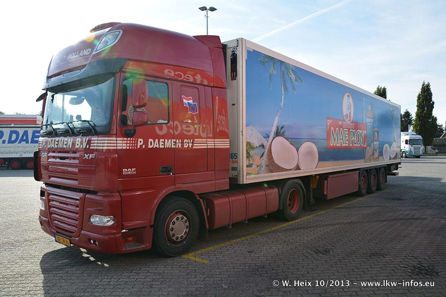 PDaemen-Maasbree-20131019-183.jpg