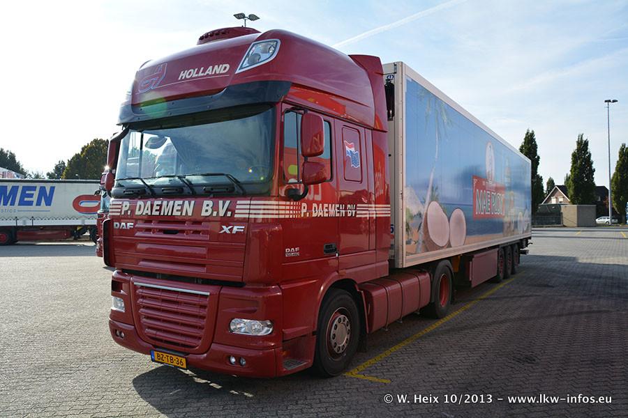 PDaemen-Maasbree-20131019-184.jpg