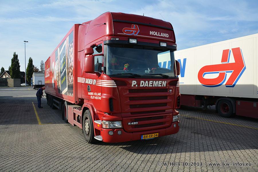 PDaemen-Maasbree-20131019-186.jpg