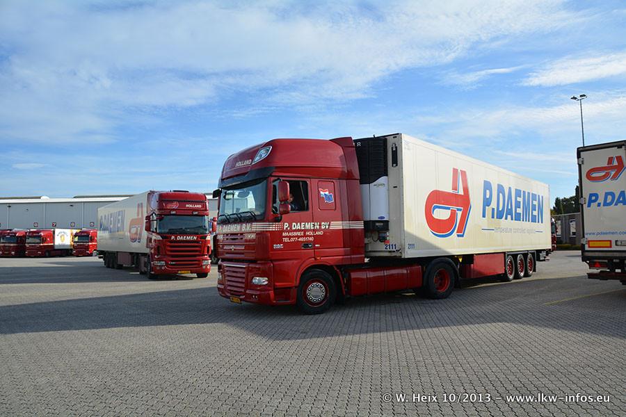PDaemen-Maasbree-20131019-187.jpg
