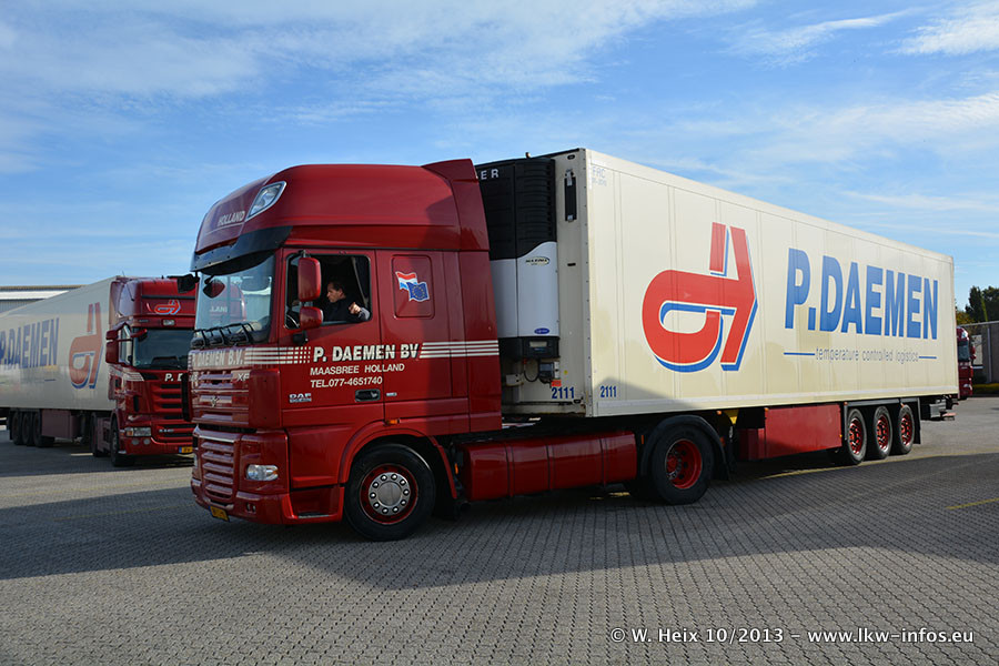 PDaemen-Maasbree-20131019-188.jpg