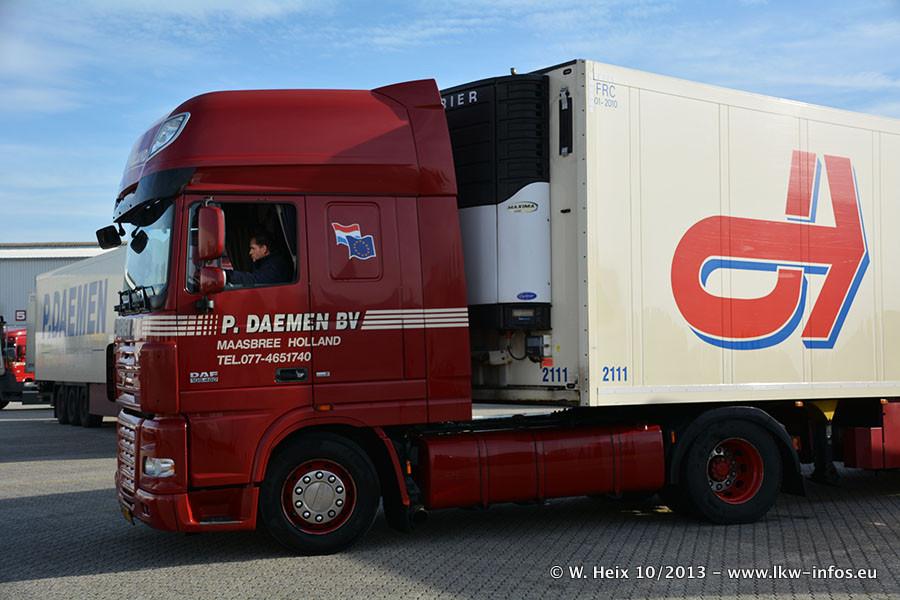 PDaemen-Maasbree-20131019-189.jpg
