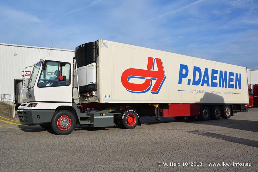 PDaemen-Maasbree-20131019-190.jpg