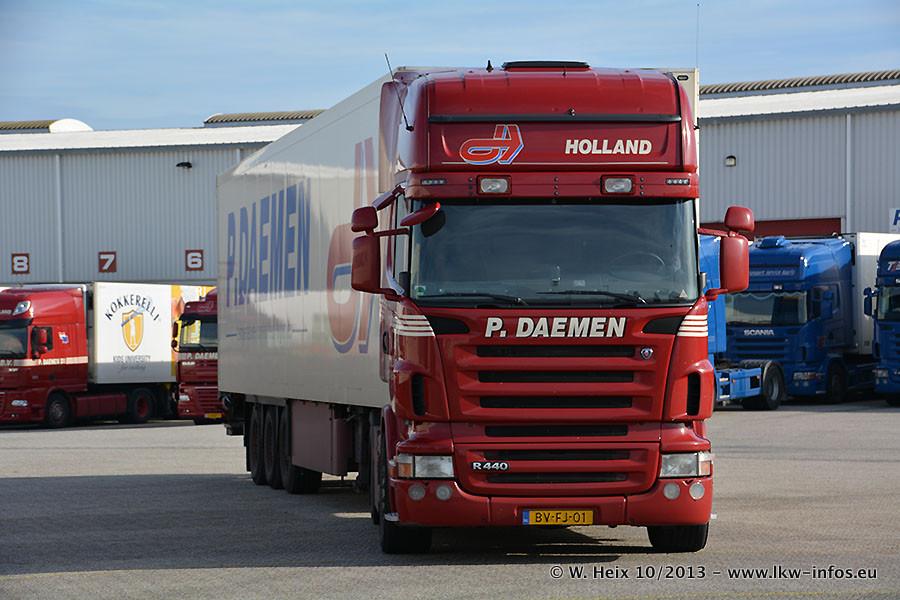PDaemen-Maasbree-20131019-193.jpg