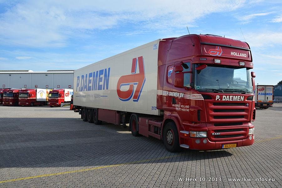 PDaemen-Maasbree-20131019-194.jpg