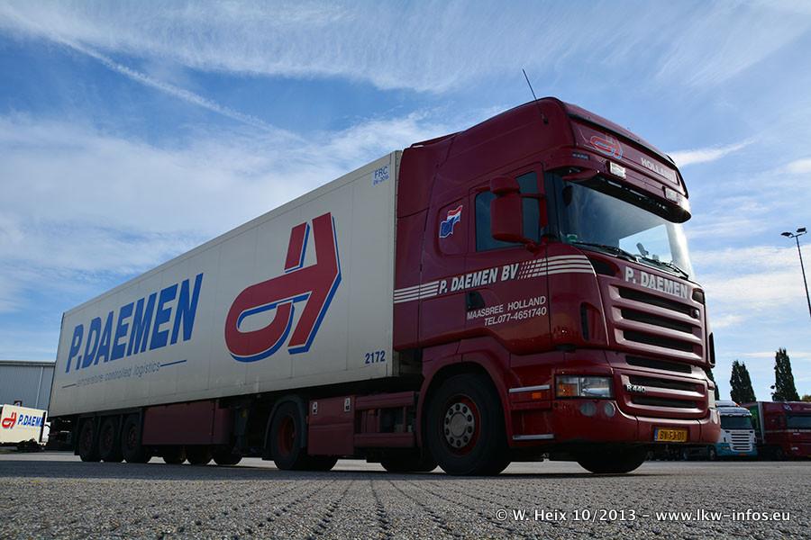PDaemen-Maasbree-20131019-195.jpg
