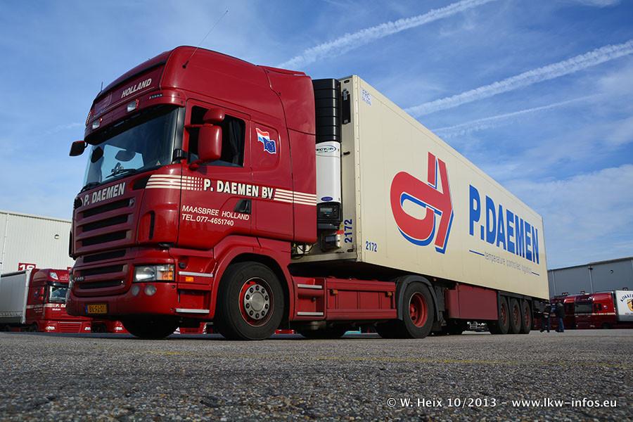 PDaemen-Maasbree-20131019-196.jpg