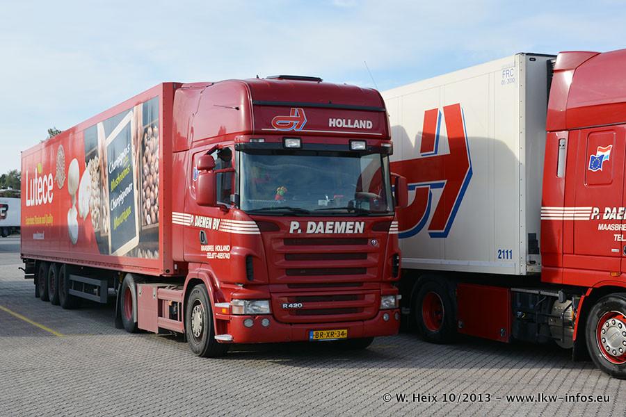 PDaemen-Maasbree-20131019-197.jpg