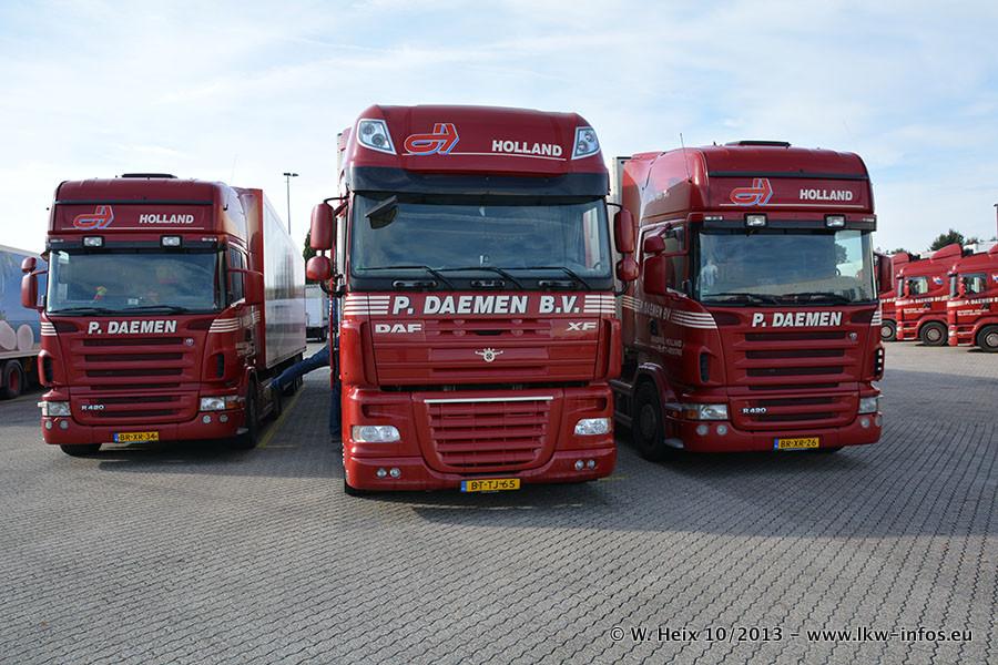 PDaemen-Maasbree-20131019-198.jpg