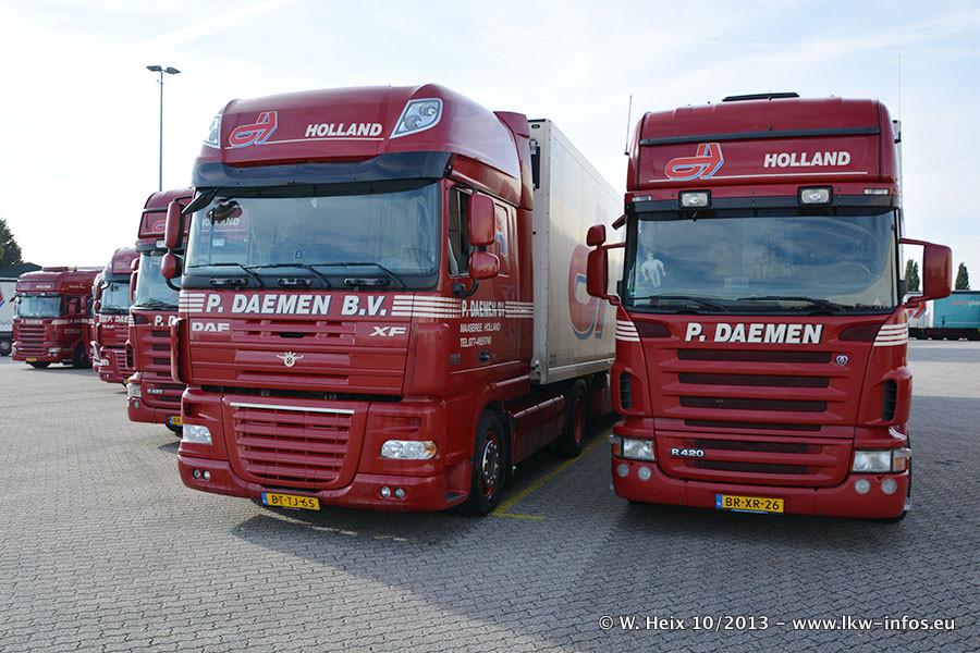 PDaemen-Maasbree-20131019-199.jpg