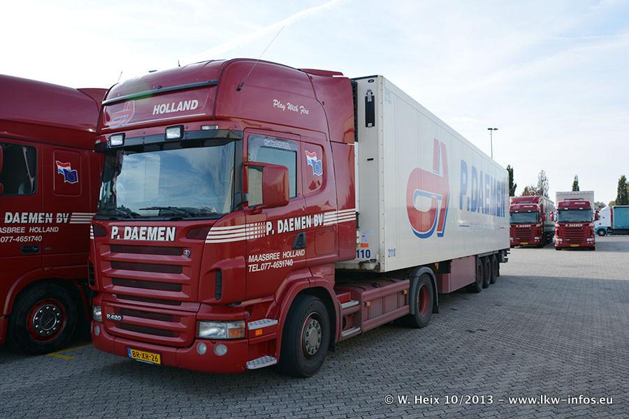 PDaemen-Maasbree-20131019-200.jpg