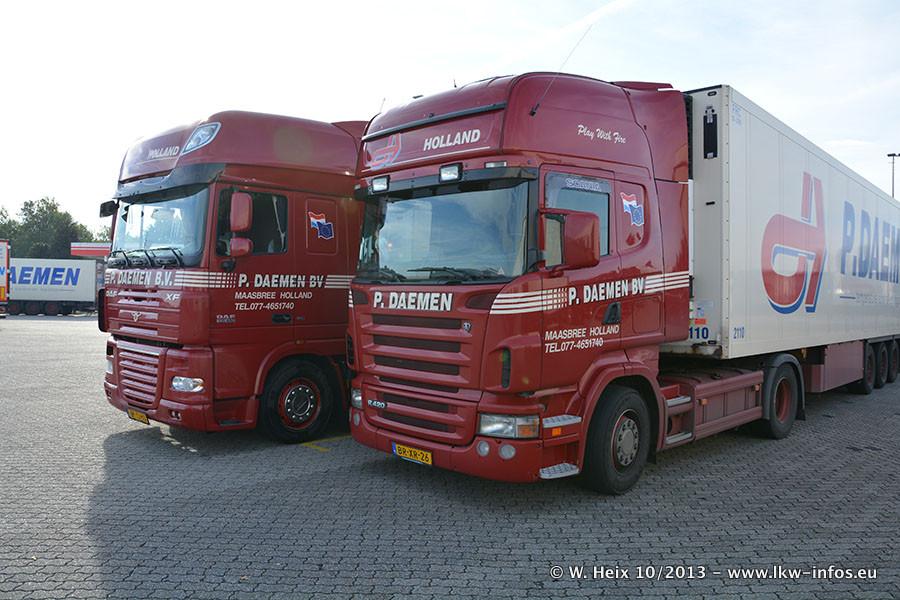 PDaemen-Maasbree-20131019-201.jpg