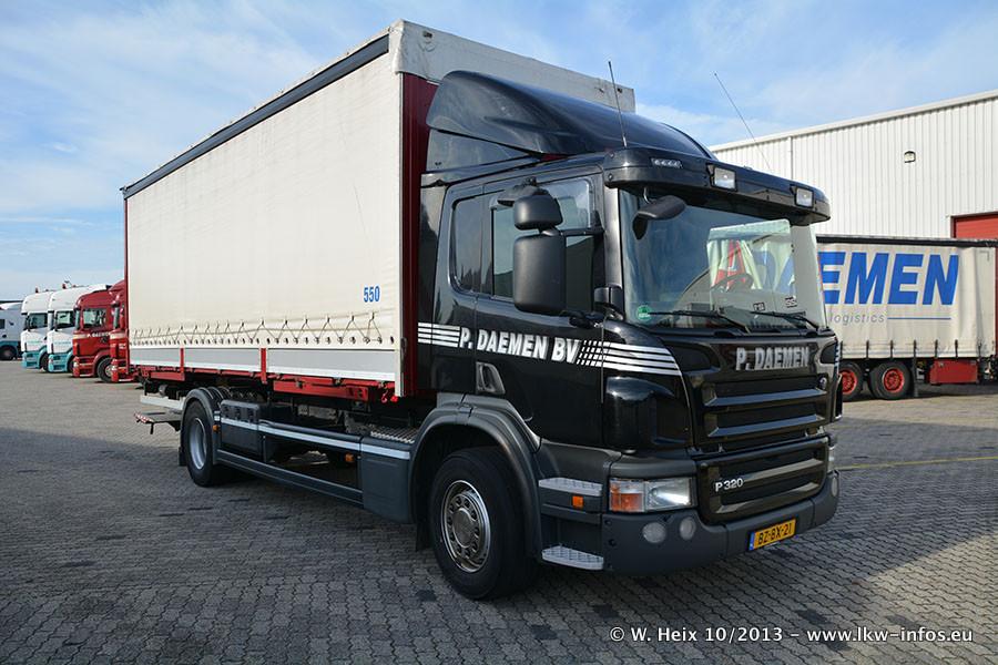 PDaemen-Maasbree-20131019-202.jpg