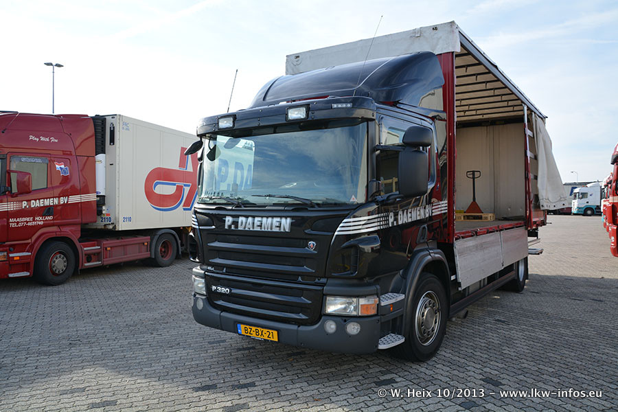 PDaemen-Maasbree-20131019-203.jpg