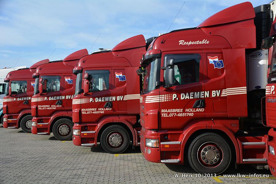 PDaemen-Maasbree-20131019-205.jpg