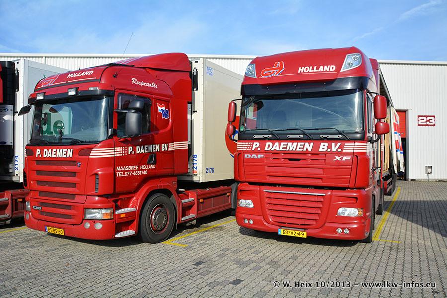 PDaemen-Maasbree-20131019-206.jpg