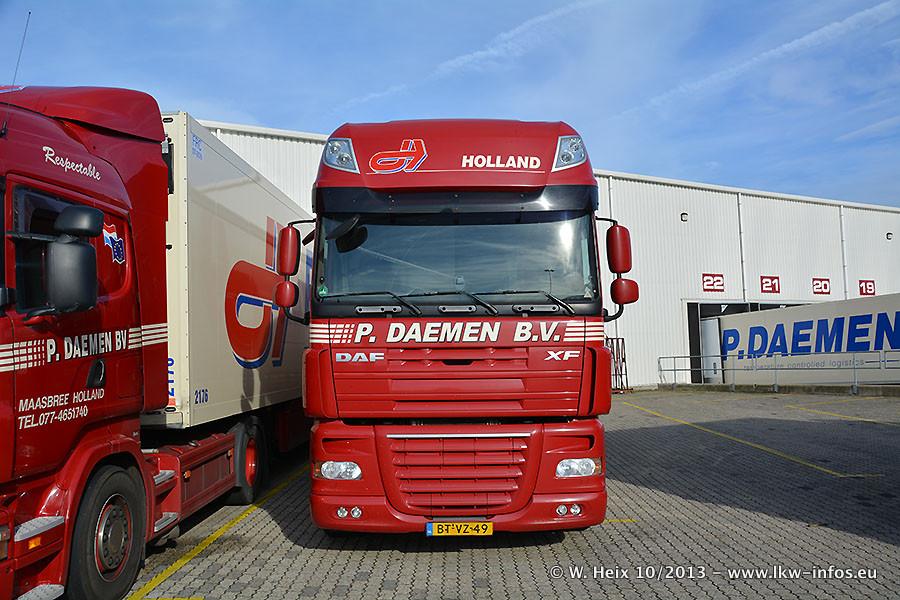 PDaemen-Maasbree-20131019-207.jpg