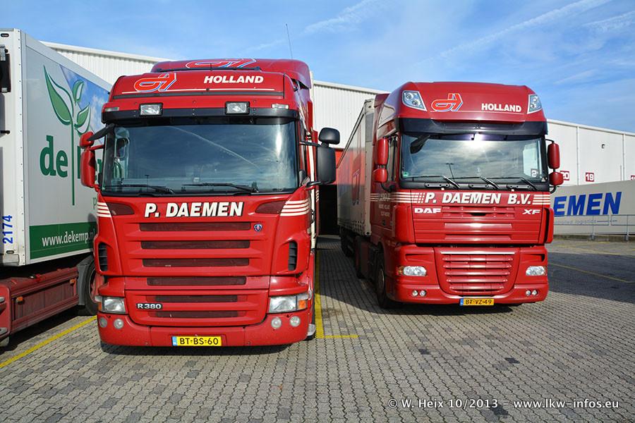 PDaemen-Maasbree-20131019-208.jpg