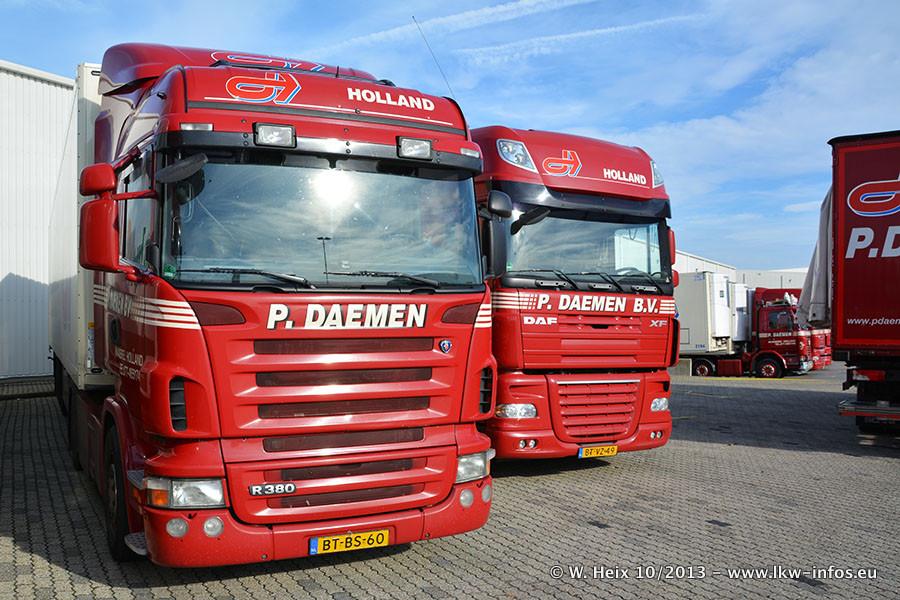PDaemen-Maasbree-20131019-209.jpg