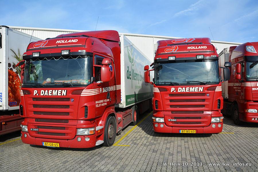 PDaemen-Maasbree-20131019-210.jpg