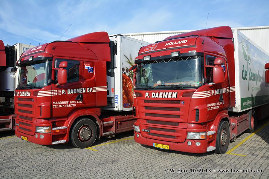 PDaemen-Maasbree-20131019-211.jpg