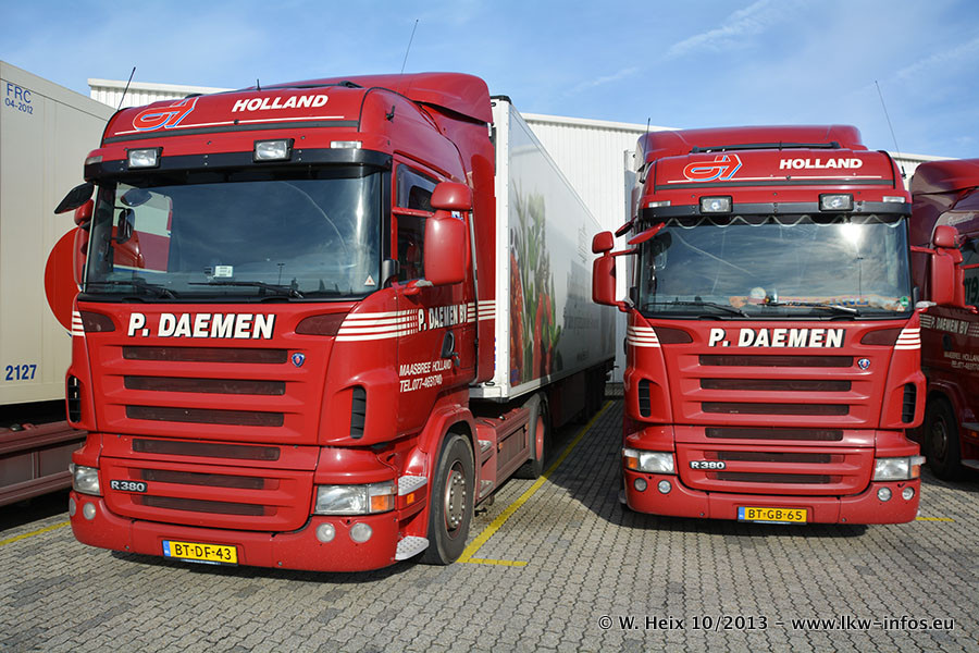 PDaemen-Maasbree-20131019-212.jpg