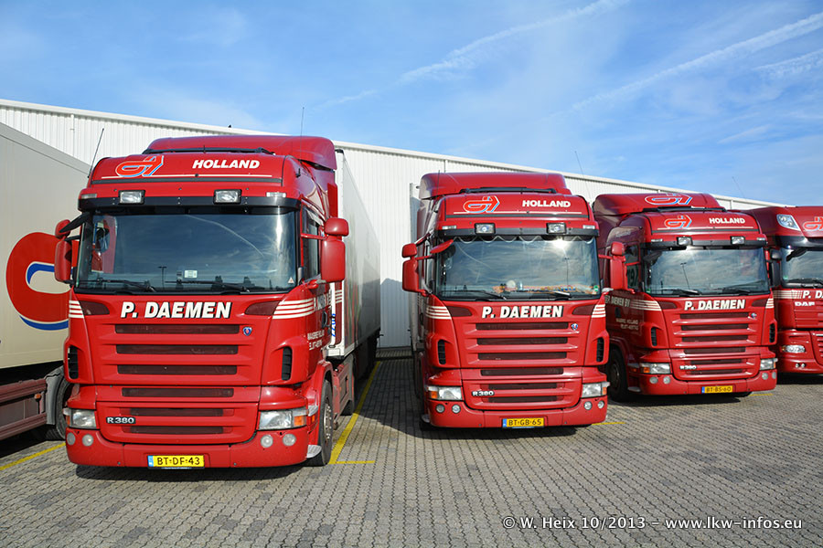 PDaemen-Maasbree-20131019-213.jpg