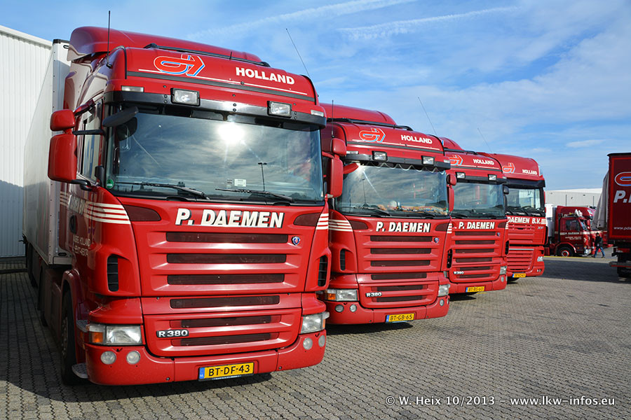 PDaemen-Maasbree-20131019-214.jpg