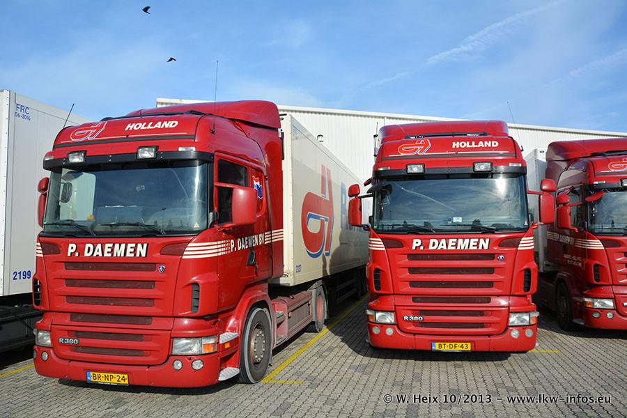PDaemen-Maasbree-20131019-215.jpg