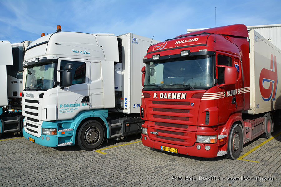 PDaemen-Maasbree-20131019-216.jpg