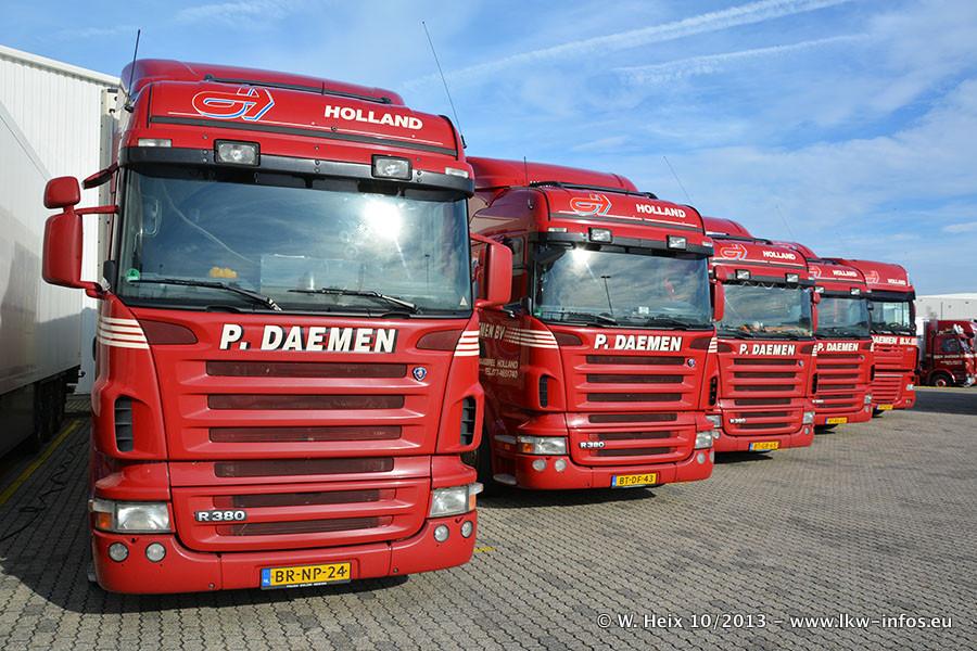 PDaemen-Maasbree-20131019-217.jpg