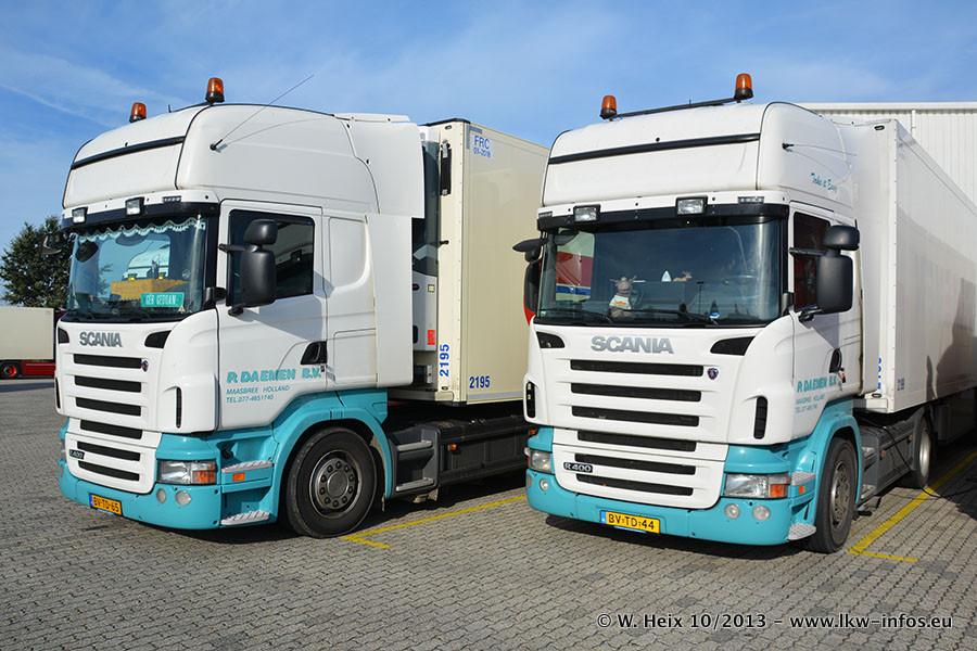 PDaemen-Maasbree-20131019-218.jpg