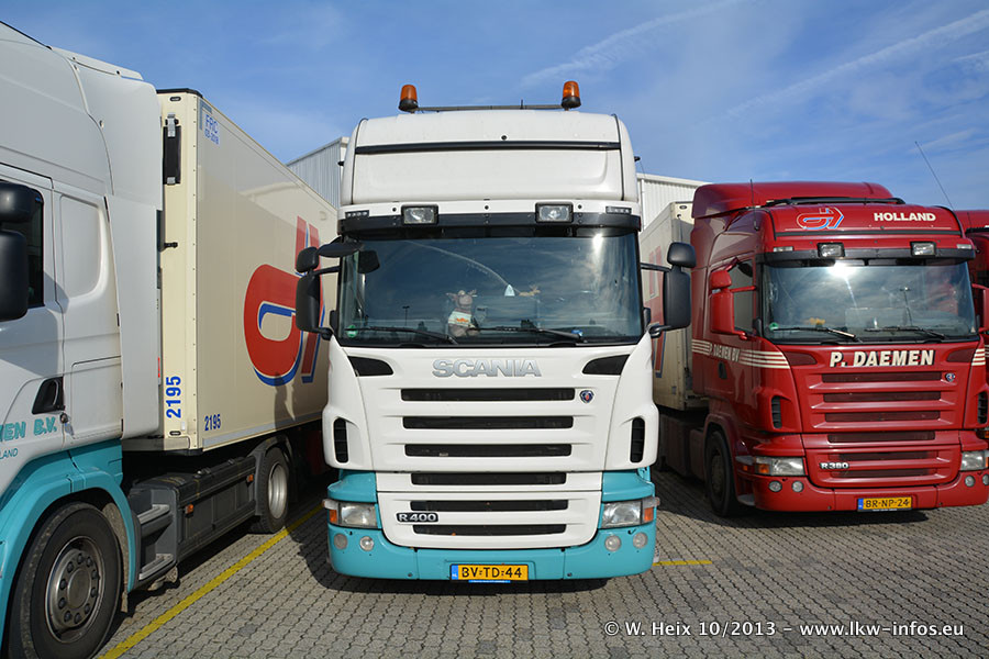 PDaemen-Maasbree-20131019-219.jpg