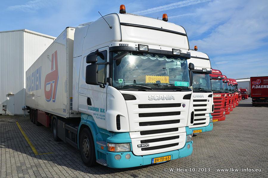 PDaemen-Maasbree-20131019-221.jpg