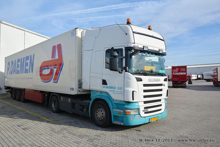 PDaemen-Maasbree-20131019-222.jpg