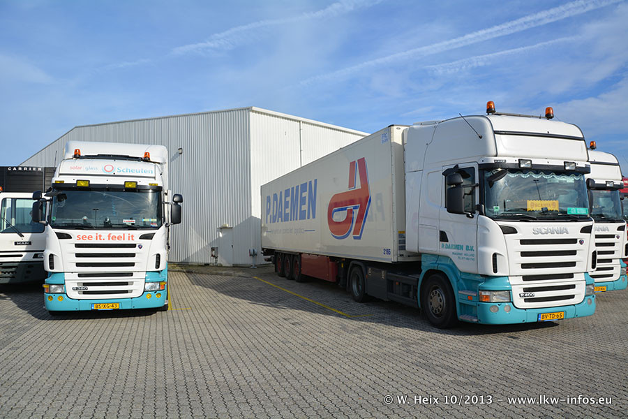 PDaemen-Maasbree-20131019-223.jpg