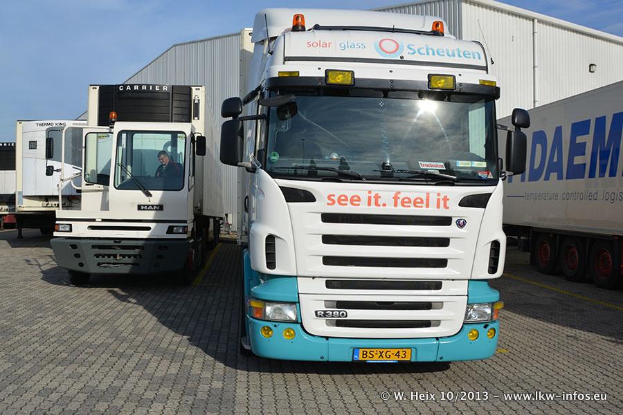 PDaemen-Maasbree-20131019-224.jpg